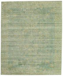 Maharani - Λαδί Χαλι 200X250 Σύγχρονα Ανοιχτό Πράσινο/Λαδί/Παστέλ Πράσινο ( Τουρκικά)