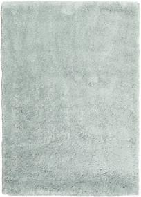 Σάγκι Sadeh - Mint Χαλι 140X200 Σύγχρονα Ανοιχτό Γκρι/Λευκό/Κρεμ ( Τουρκικά)