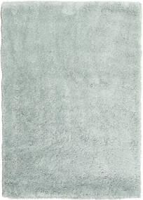 Σάγκι Sadeh - Mint Χαλι 160X230 Σύγχρονα Σκούρο Πράσινο/Παστέλ Πράσινο/Μπλε ( Τουρκικά)