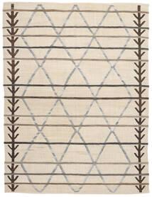 Κιλίμ Ημιπολύτιμα Λόγω Παλαιότητας Τουρκία Χαλι 235X310 Ανατολής Χειροποίητη Ύφανση Μπεζ/Ανοιχτό Γκρι (Μαλλί, Τουρκικά)