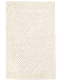 Tuscany - Cream Χαλι 160X230 Σύγχρονα Μπεζ/Ανοιχτό Γκρι ( Τουρκικά)