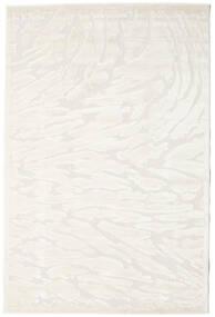 Sierra - Cream Χαλι 200X300 Σύγχρονα Μπεζ/Λευκό/Κρεμ ( Τουρκικά)