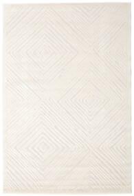 Tuscany - Cream Χαλι 240X340 Σύγχρονα Μπεζ/Ανοιχτό Γκρι ( Τουρκικά)