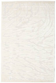 Sierra - Cream Χαλι 240X340 Σύγχρονα Μπεζ/Λευκό/Κρεμ ( Τουρκικά)