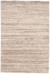 Mazic - Sand Χαλι 120X180 Σύγχρονα Ανοιχτό Γκρι/Λευκό/Κρεμ (Μαλλί, Ινδικά)