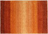 Γκάμπεθ Rainbow - Στο χρώμα της σκουριάς