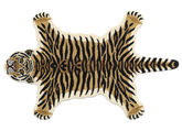 Tiger - Μπεζ